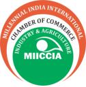 miiccia india image