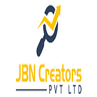 jbncreators Pvtltd image