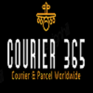 Courier 365 image