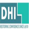 Dhi India -Health Services - Delhi