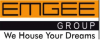 Emgee Group-Non-Government Organizations - Goa