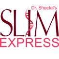 Slim Express photo