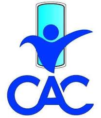 Cac Ads image