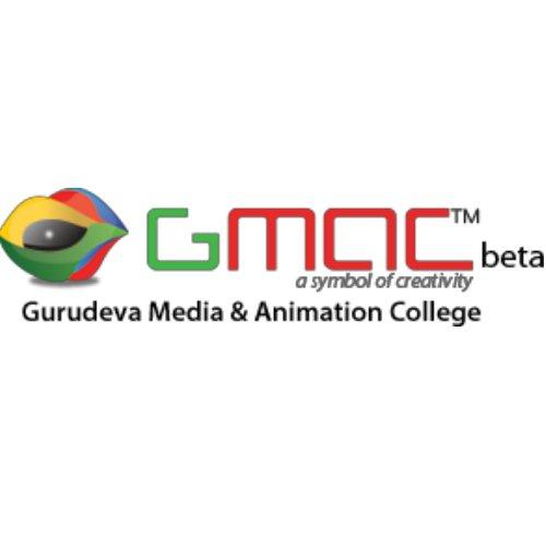 GMAC Animation photo
