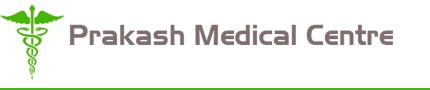prakash medical image