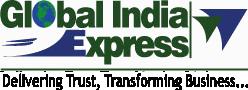 Global Express photo